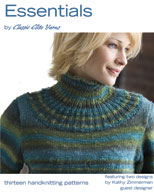 Amazon.com: Classic Elite Quick Knits: 100 Fabulous Patterns for